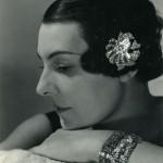 Jean Moral 1933-1934