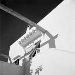 Reynaldo Luza, Mallorca 1935